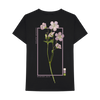 Winter Floral 02 T-Shirt