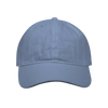 WONDER SCRIPT DAD HAT II