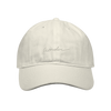 WONDER SCRIPT DAD HAT I