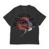 WONDER SWALLOW T-SHIRT