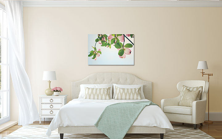 Fresh - Canvas Gallery Wrap - Kelly*N Photography - 1