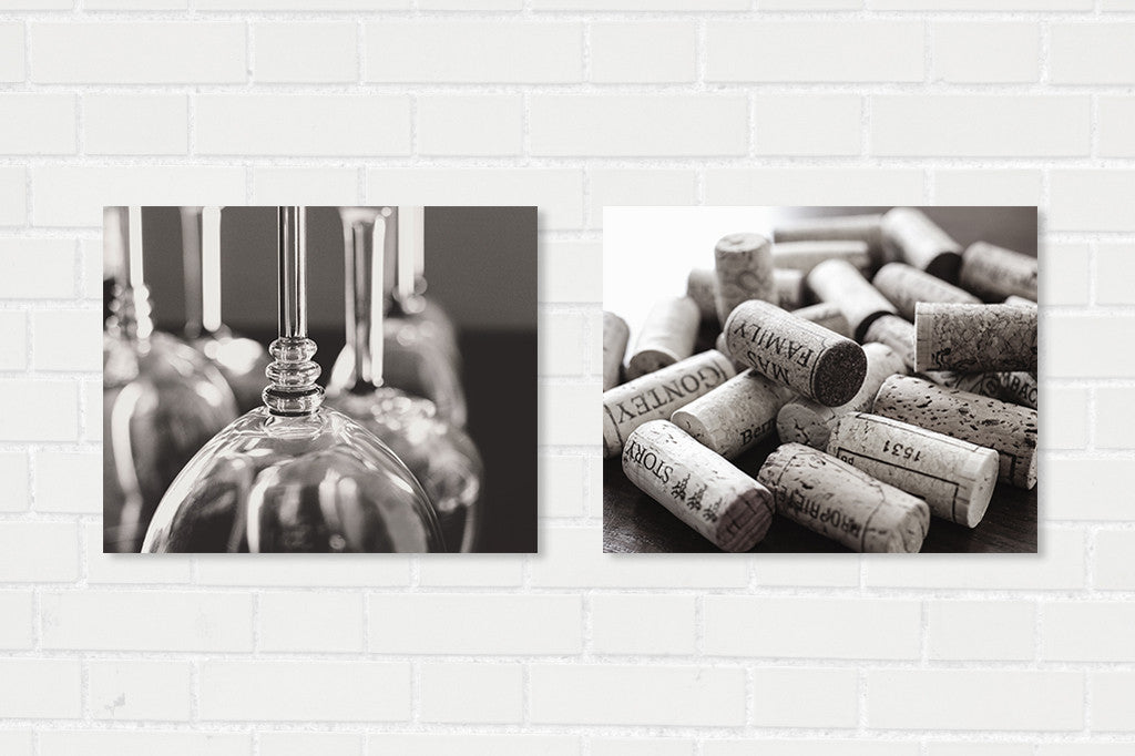 Corks - Still Life Photography - Kelly*N Photography - 4