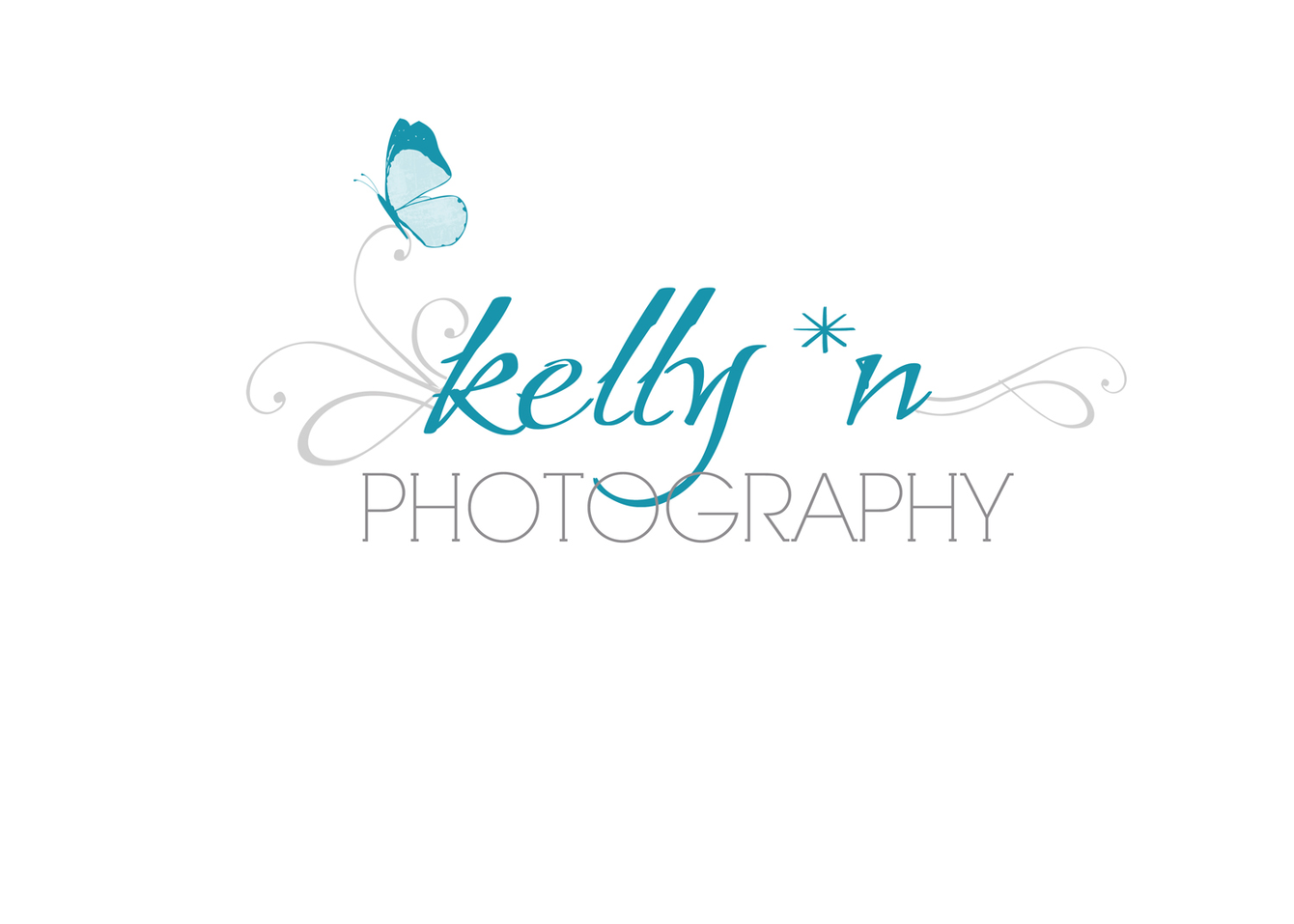 Kelly*N Photography