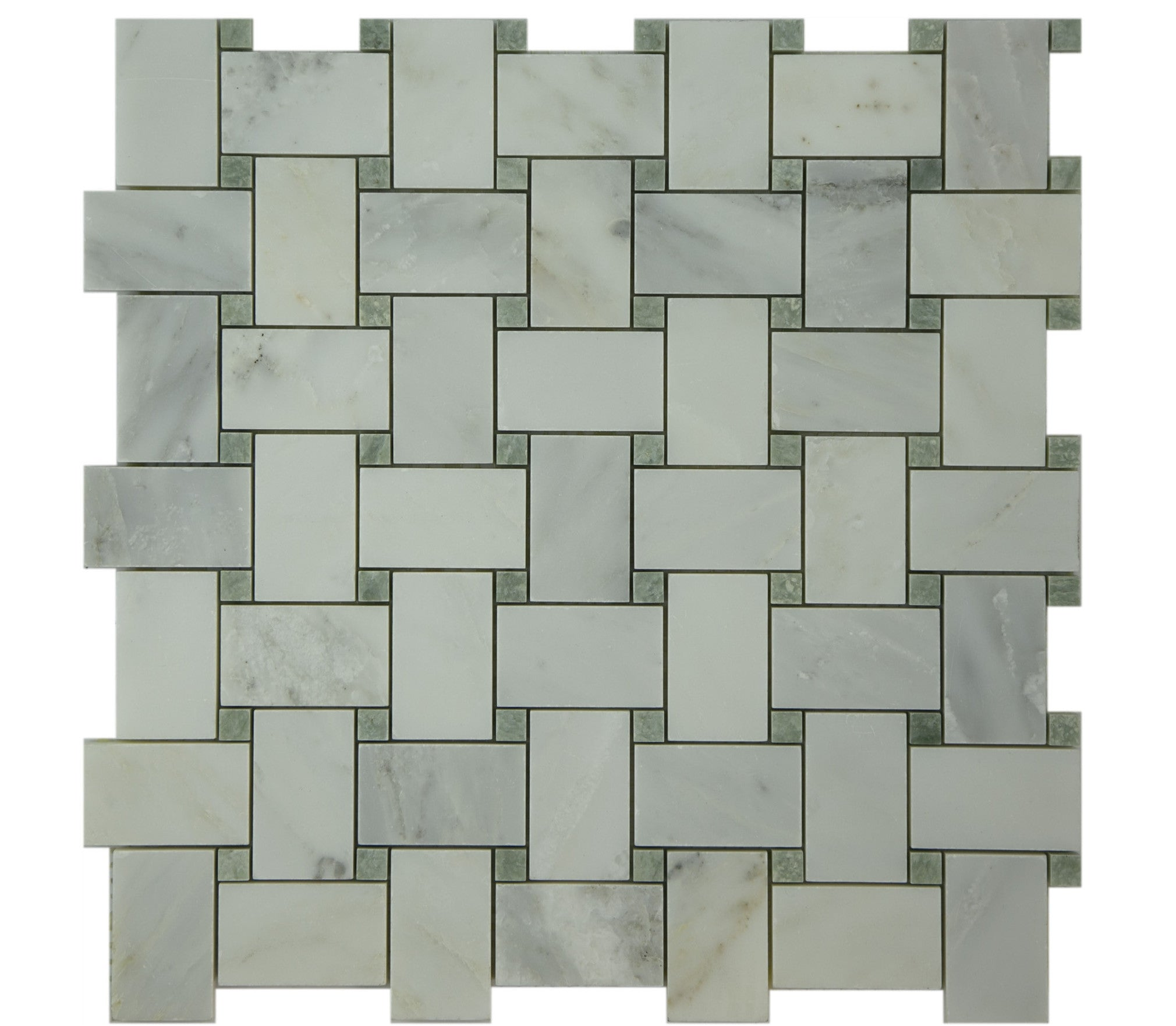 Marble Tiles by Marble Tile Depot
