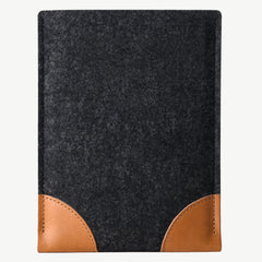 iPad Pro / Air / mini Sleeve