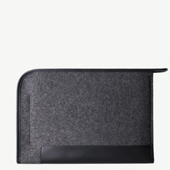 Grapher Folio Case