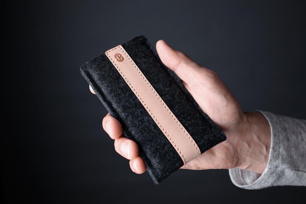 iPhone Sleeve