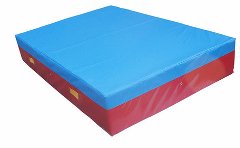 description product brybelly products com thick mats gymnastics