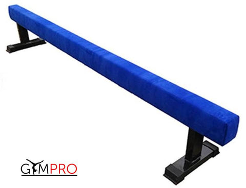 Height Adjustable Competition Shape Beam - 2500mm