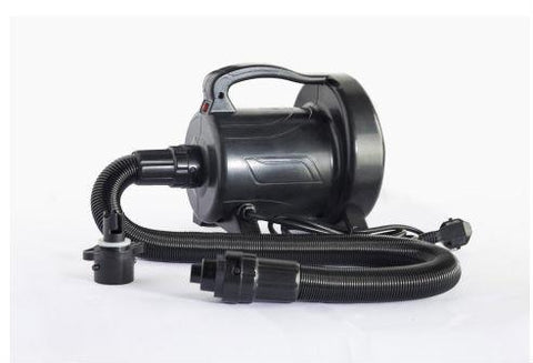 The AirTrack Shop - Electric Air Pump