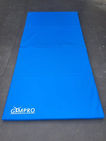 mat company gymnastics davis mats fat athletic thick equipment page home