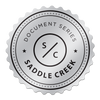 Document Series Bundle