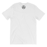 Men's Duck 5 LOGO T (ALL/STAR)