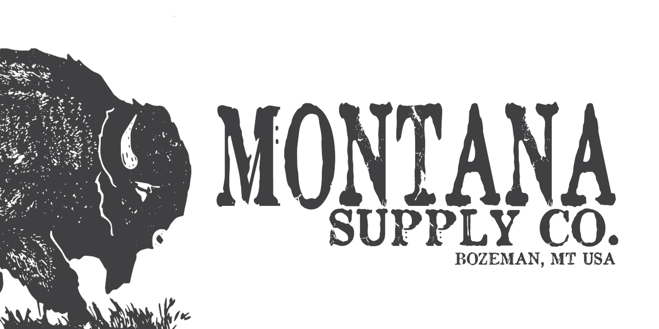 MT Supply Co