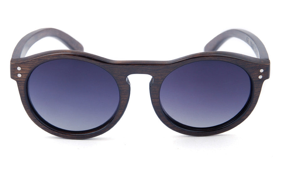 How to Choose the Right Shaped Sunglasses