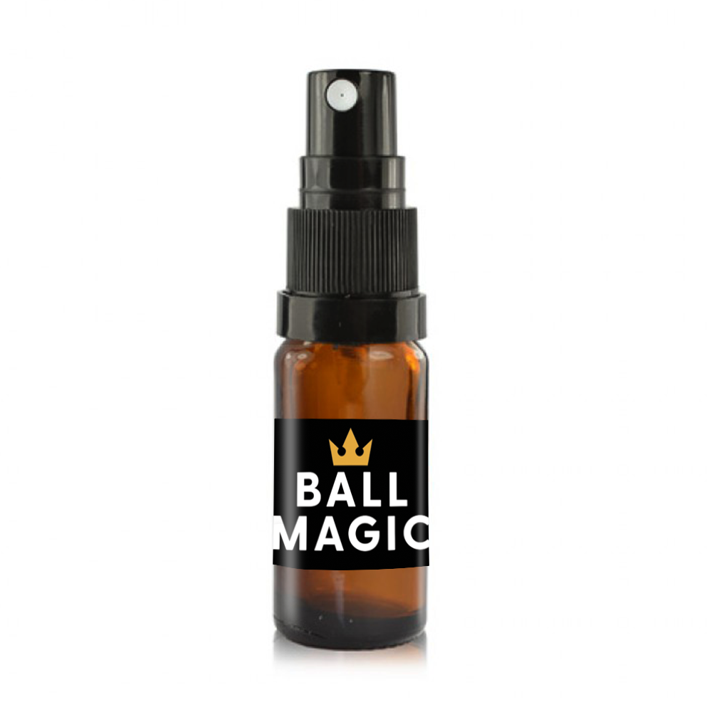 Ball Magic (travel size) - 10 ml.