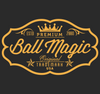 Ball Magic Vintage Tee