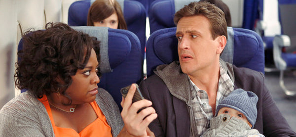 "Sherri Shepherd on ""How I Met Your Mother"""