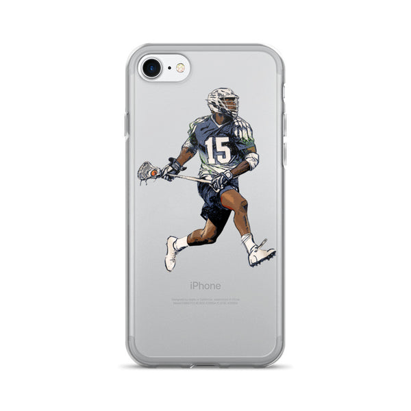 The Middie iPhone 7/7 Plus Case