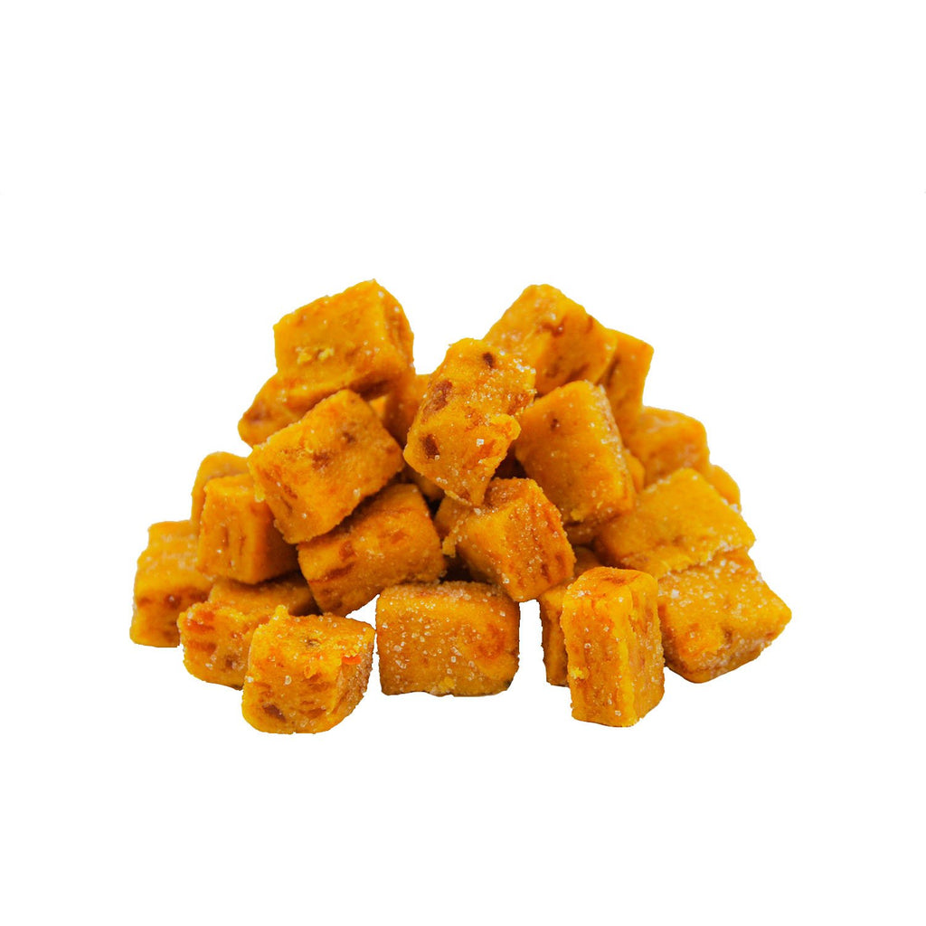 Apricot Delight 250g - Avalon Wholefoods