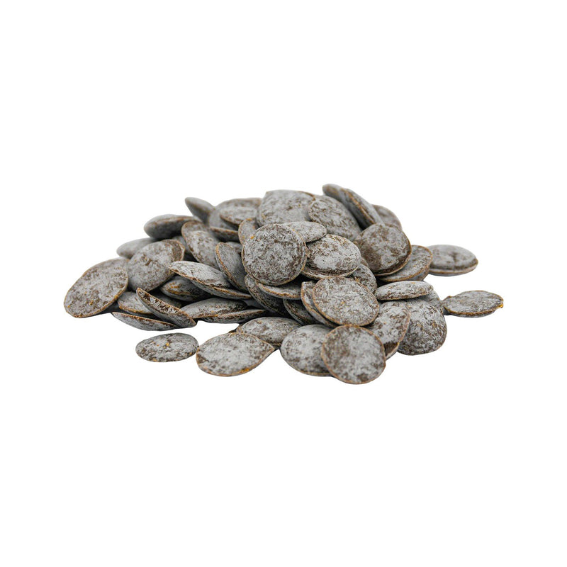 Carob Peppermint Buttons 250g - Avalon Wholefoods Store