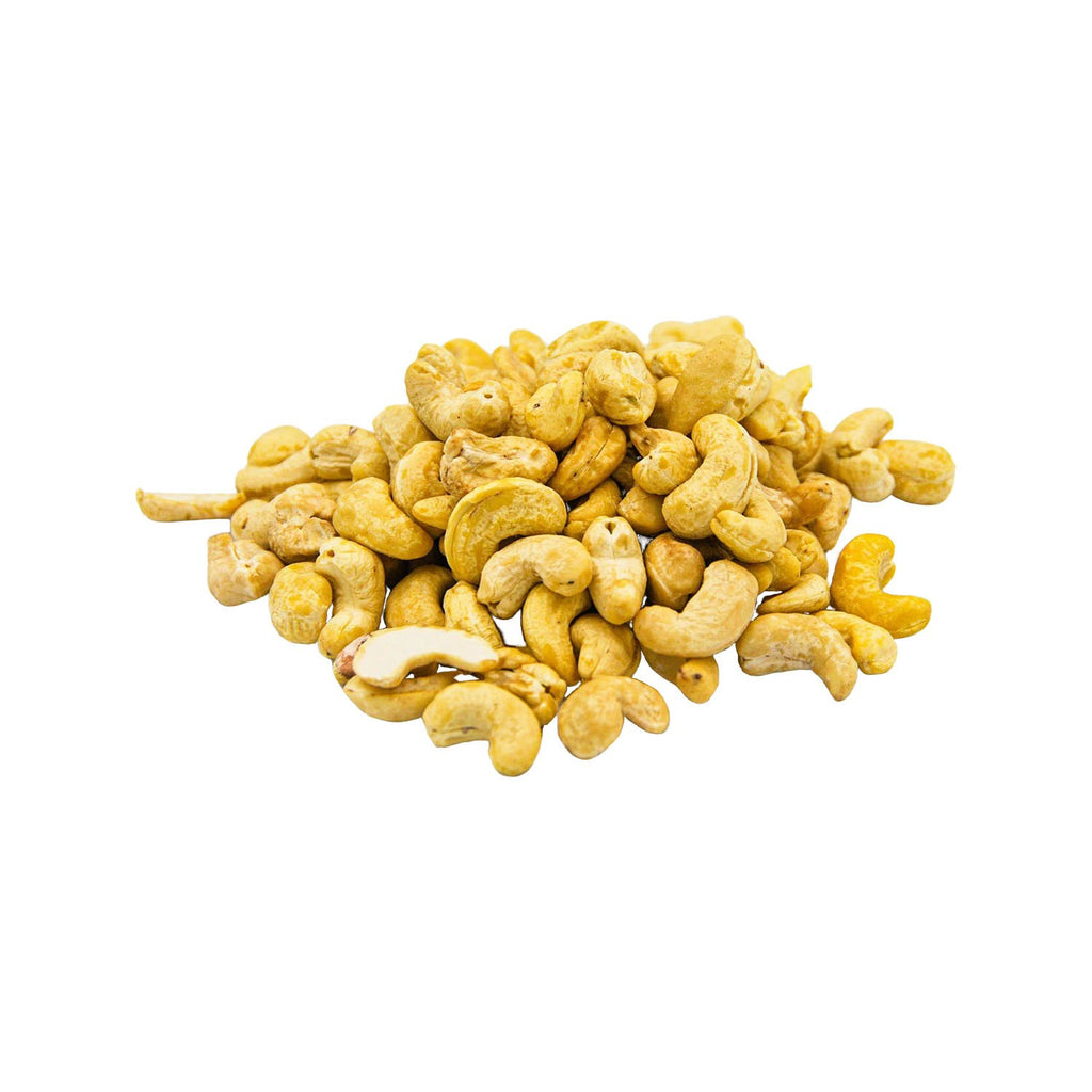 Cashews Raw 500g - Avalon Wholefoods