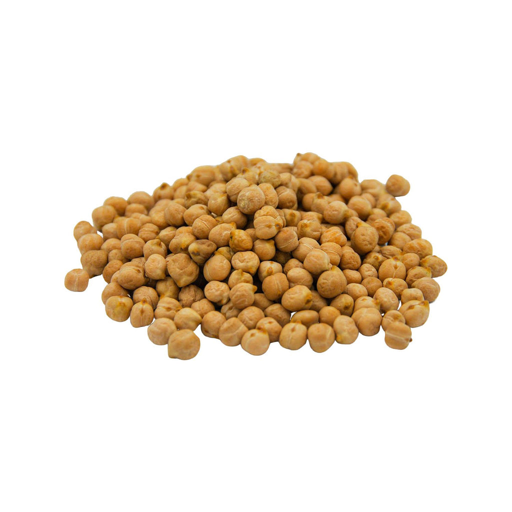 Chickpeas Organic 500g - Avalon Wholefoods Store