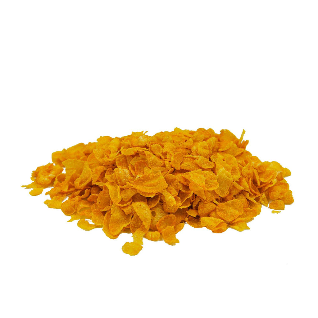 Corn Flakes 500g - Avalon Wholefoods