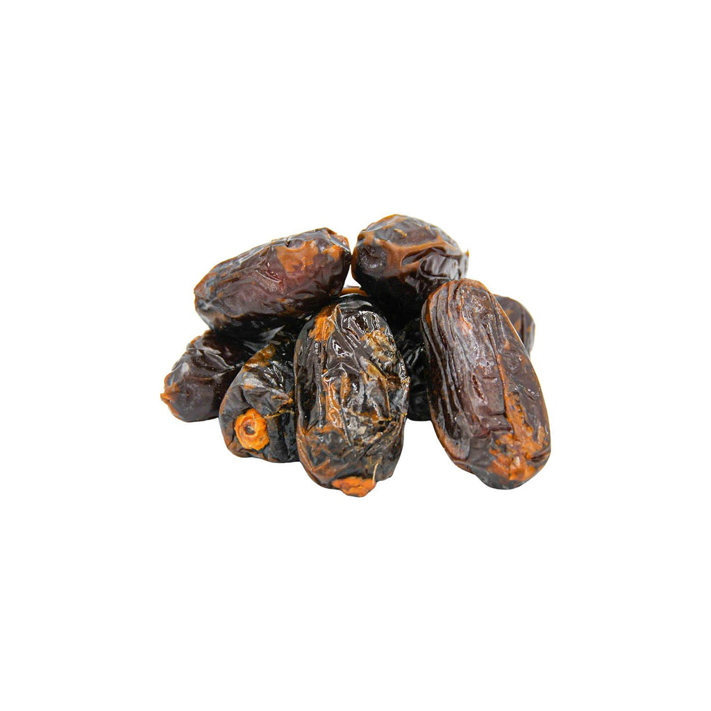Dates Medjool 200g - Avalon Wholefoods