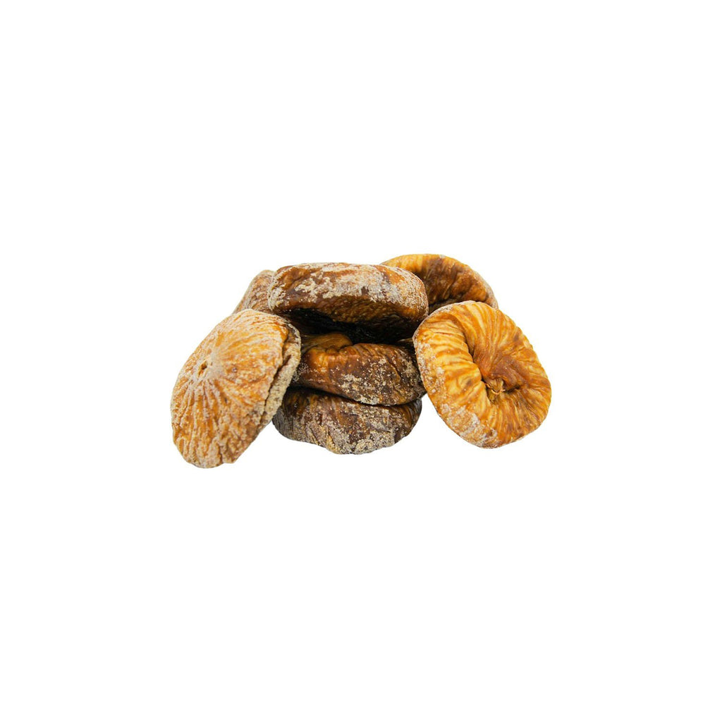 Figs Organic 500g - Avalon Wholefoods