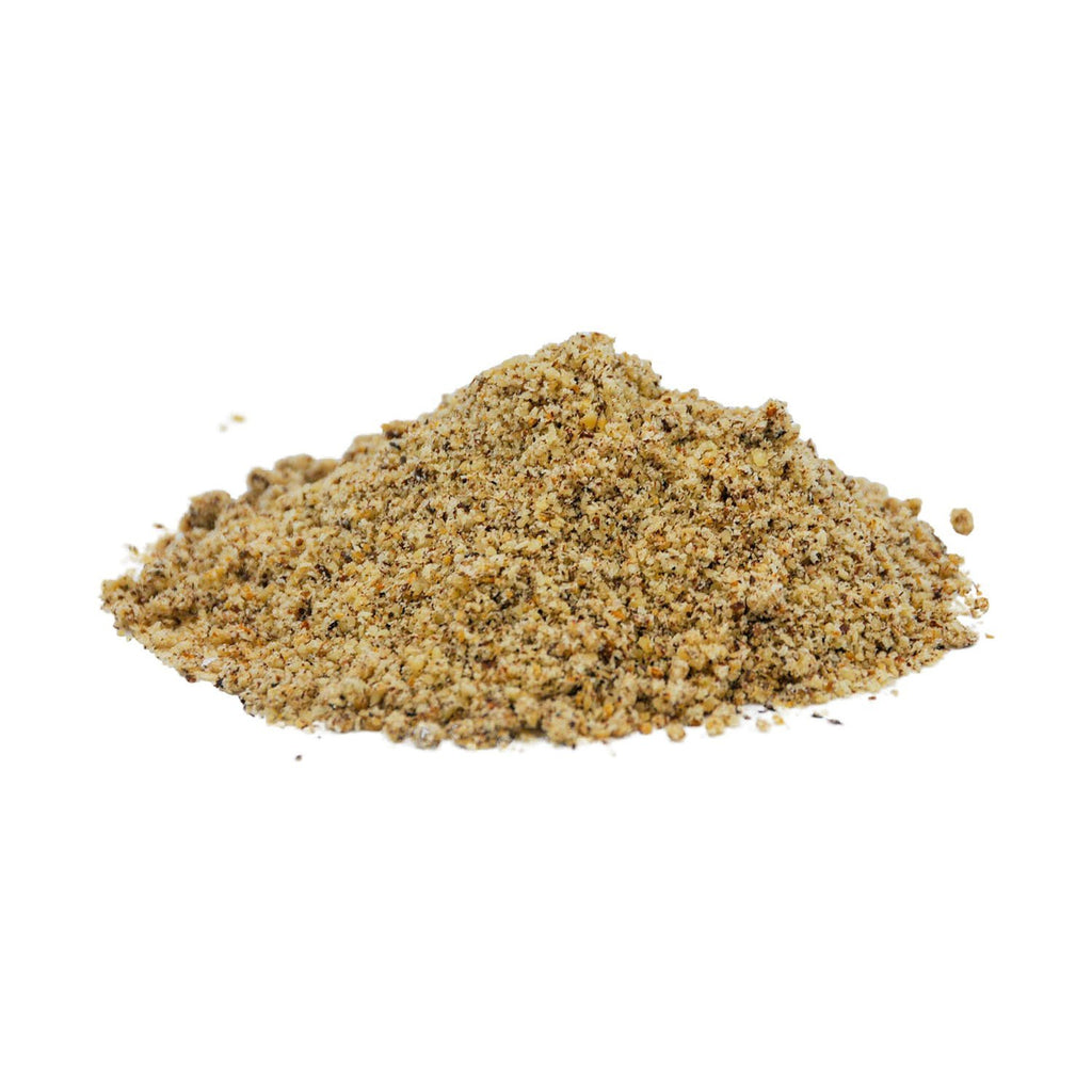 Hazelmeal 250g - Avalon Wholefoods