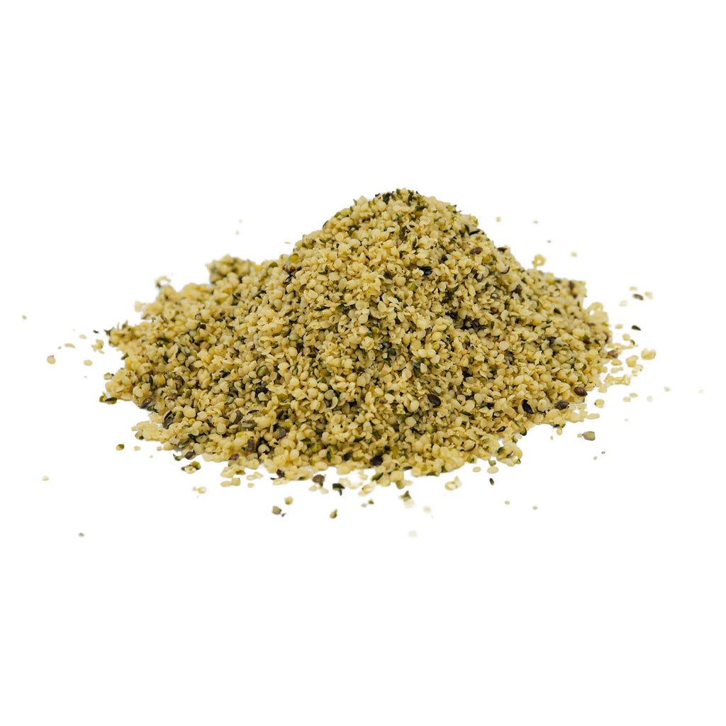 Hemp Seeds 500g - Avalon Wholefoods Store
