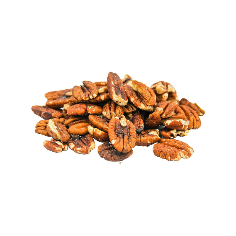 Pecans 250g - Avalon Wholefoods Store
