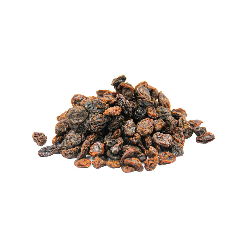 Raisins Organic 500g - Avalon Wholefoods