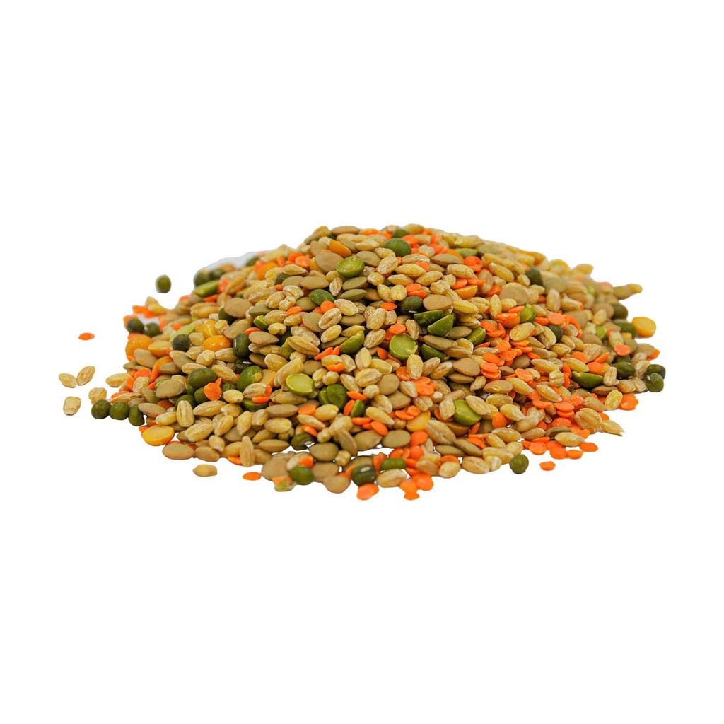 Soup Mix 500g - Avalon Wholefoods Store