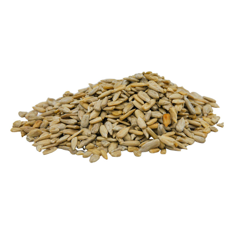 Sunflower Seeds Organic 500g - Avalon Wholefoods