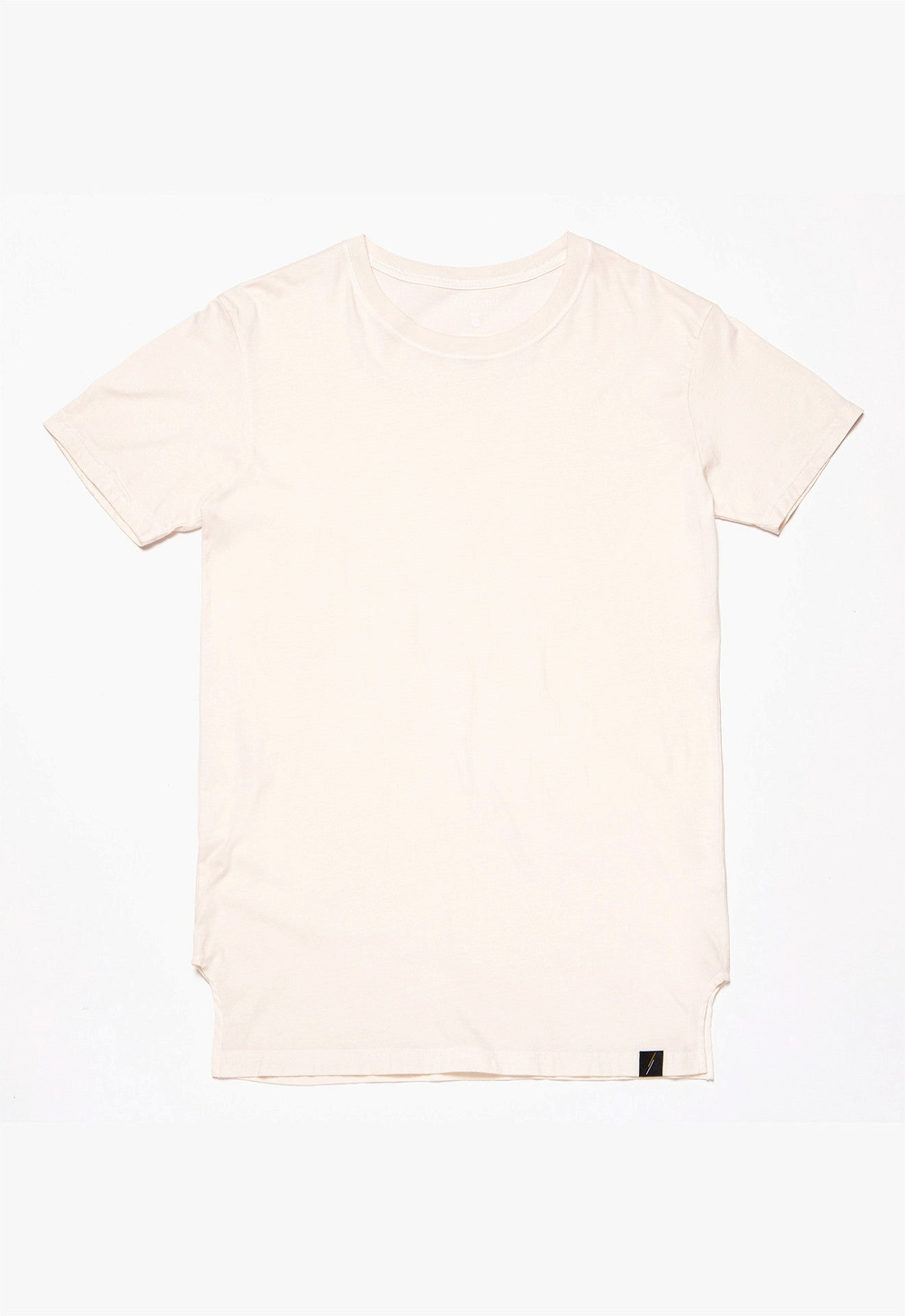 The Colosseum Tee (Sandstone)