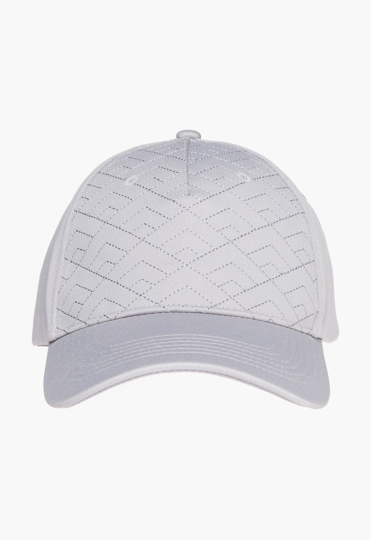 Diamond Waves Cap