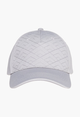 Diamond Waves Cap - SELECTIV