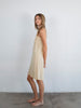 20S SHORT SLIP DRESS