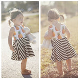 Summer Popsicles Dress (60% OFF)