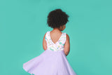 Fairyland Dress (25% OFF)