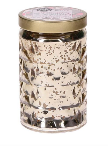 Bridgewater Sweet Grace 4oz Jar Candle