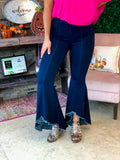 My Lucky Jeans - Southern Divas Boutique