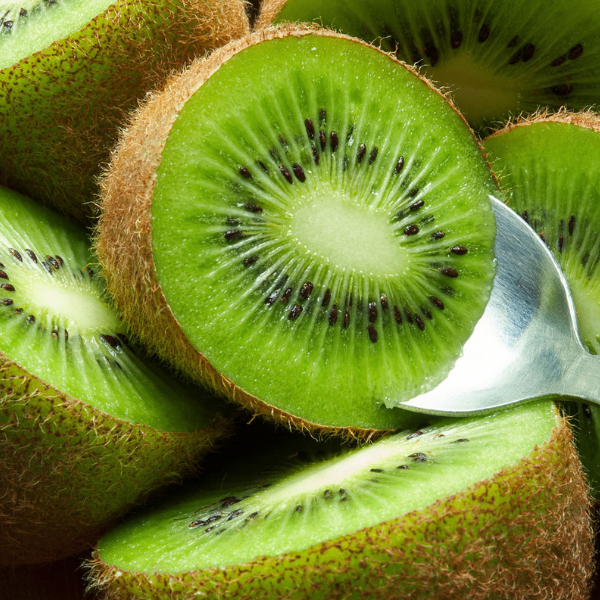 Kiwi Super Concentrated by Paragon Flavours