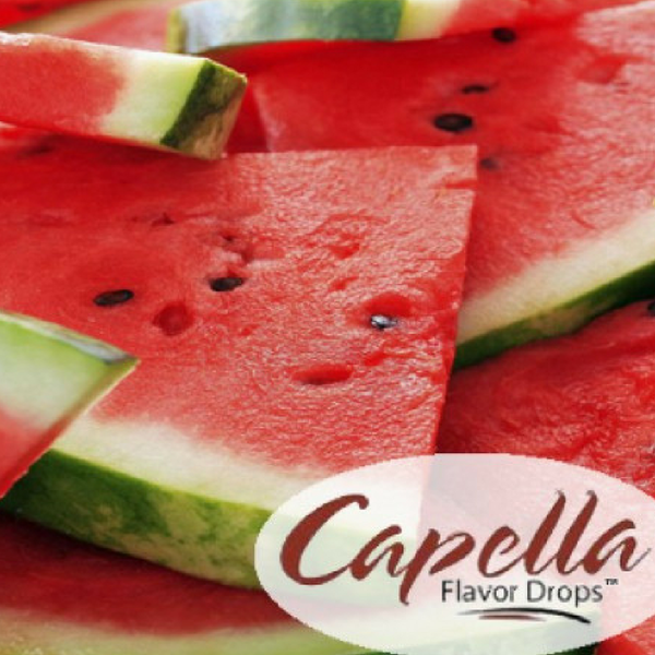 Sweet Watermelon by Capella