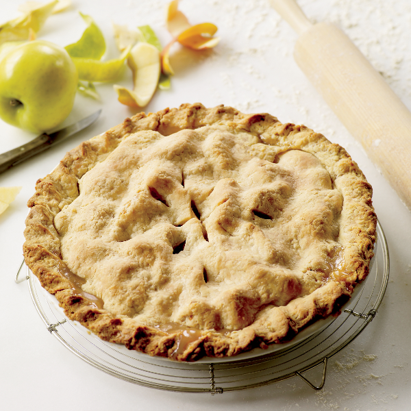 Apple Pie by Capella Paragon Flavours