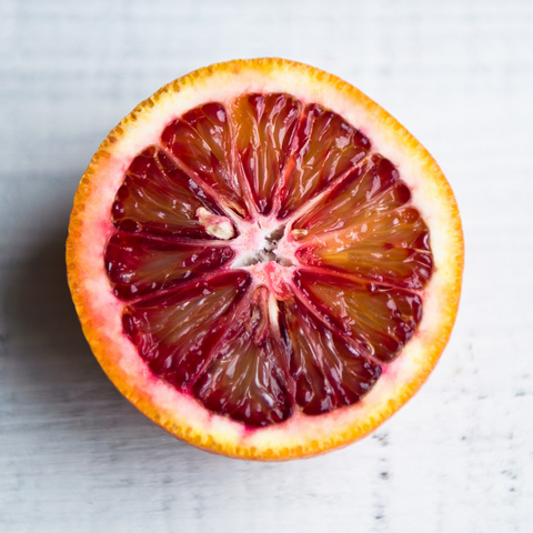 Blood Orange by Flavor West Paragon Flavours