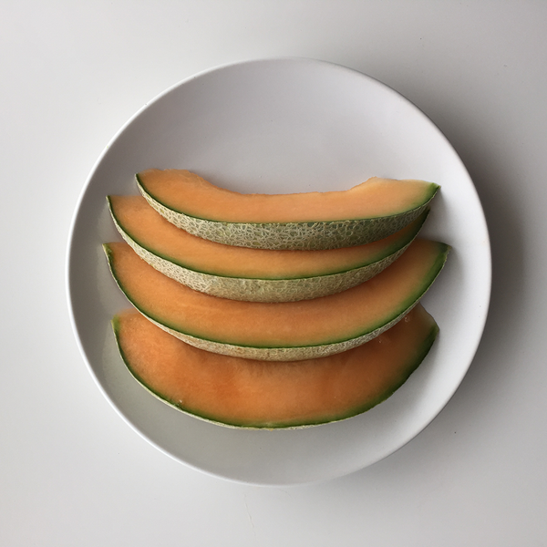 Cantaloupe by TPA Paragon Flavours