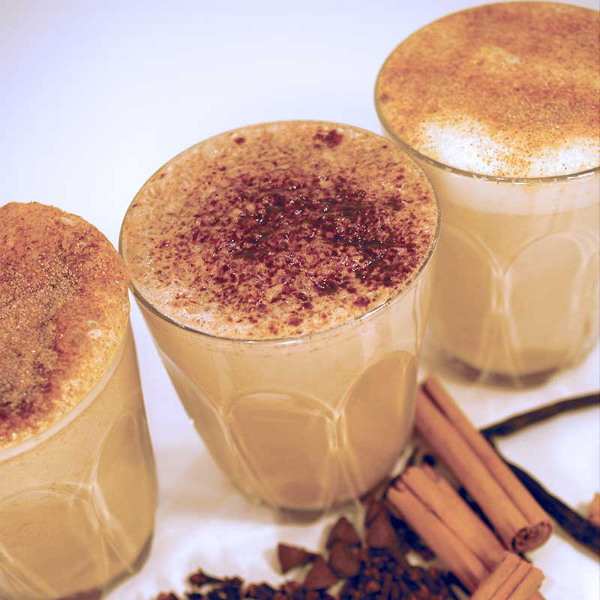 Chai Tea II by TPA Paragon Flavours